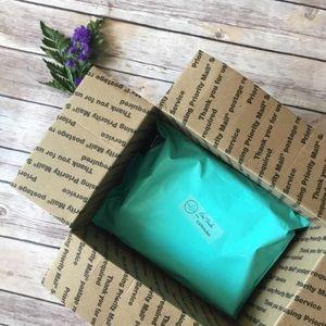 Winter - Ready Mystery Box